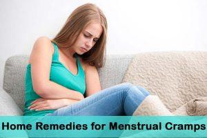11 remedios caseros para los calambres menstruales que realmente funcionan (actualizado en 2019)