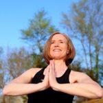 1597873438 799 Los 25 mejores blogs de meditacion y atencion plena que
