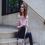 top-2017-blogs-de-ansiedad-sigue-2017
