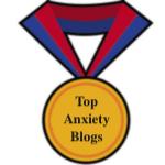Blogs sobre ansiedad