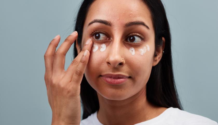 1598472795 149 Como hacer faciales en casa para pieles sensibles