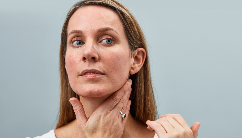1598472795 451 Como hacer faciales en casa para pieles sensibles
