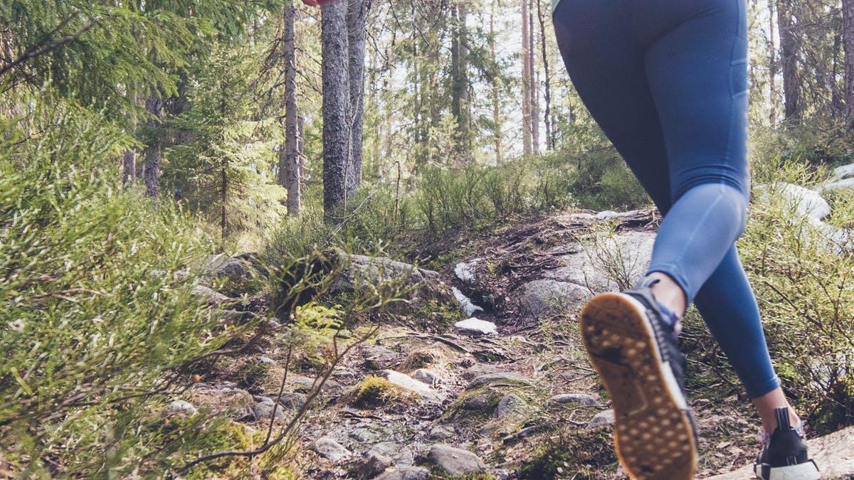 Ejercicio y salud: ¿qué tipo de ejercicio es mejor para ti?