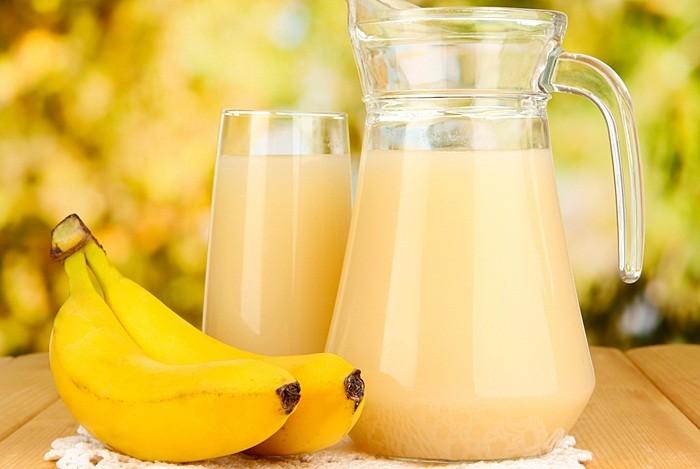 home remedies for diarrhea