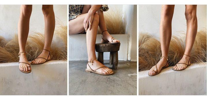 3 colaboraciones de moda para alegrar el final del verano