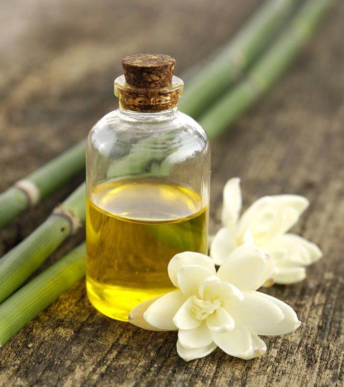 Beneficios para la salud del aceite esencial de nardo