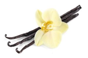 Beneficios para la salud de la vainilla