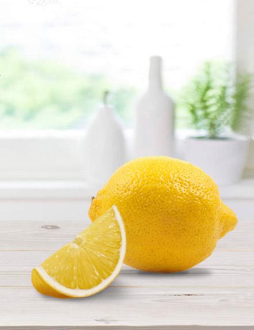 Beneficios para la salud de los limones