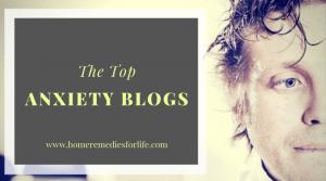 Blogs de ansiedad