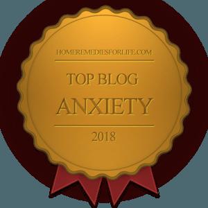 mejor blog ansiedad 2018