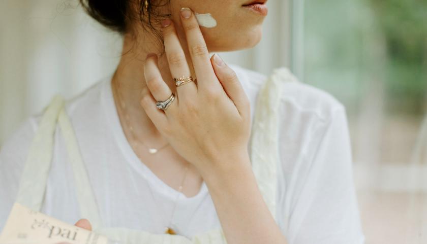 Preguntas frecuentes sobre SPF ¿SPF para pieles propensas al