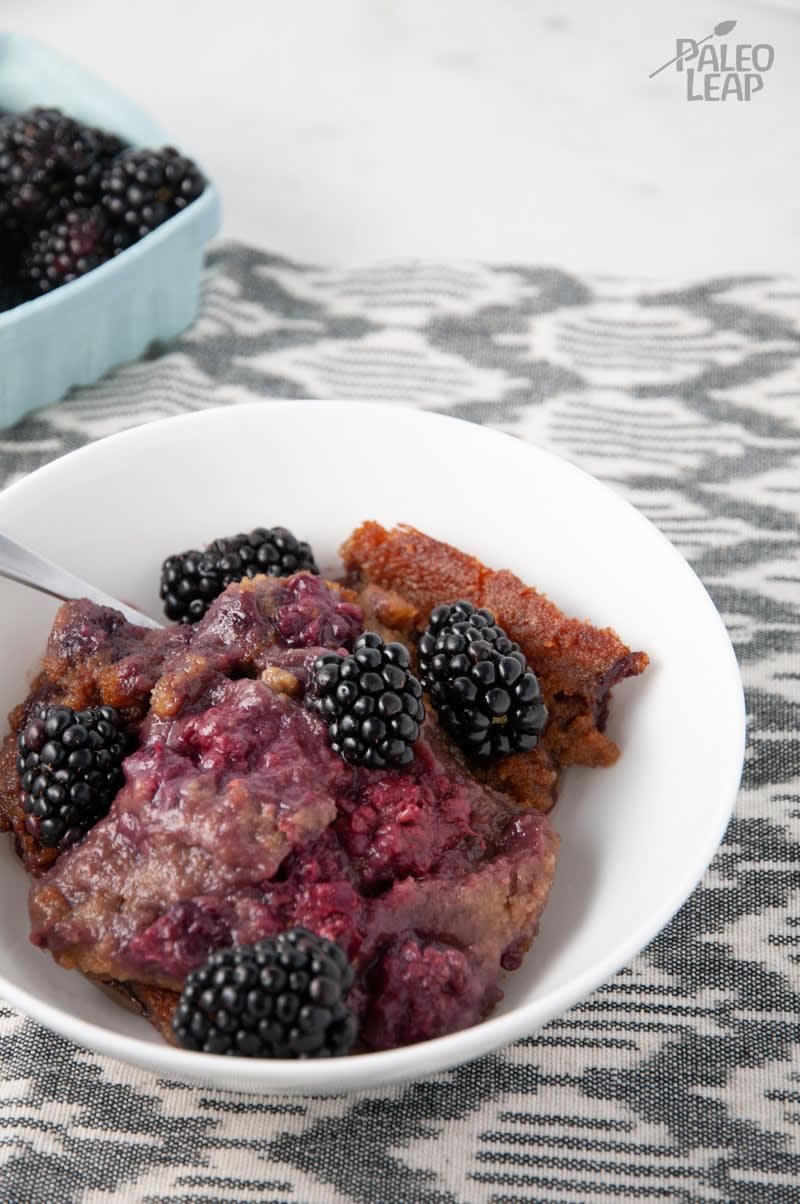 blackberry cobbler main 1