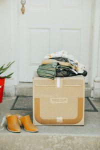 Cómo reutilizar su guardarropa de verano para el otoño: consejos de veinte y tantos
