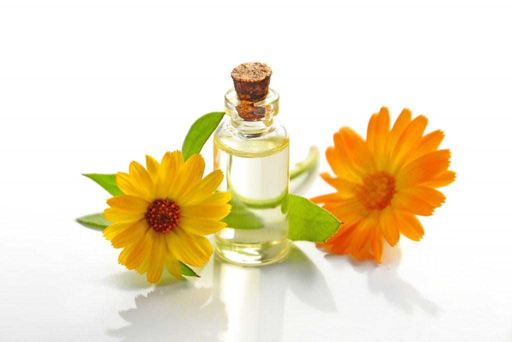 beneficios del aceite de neem