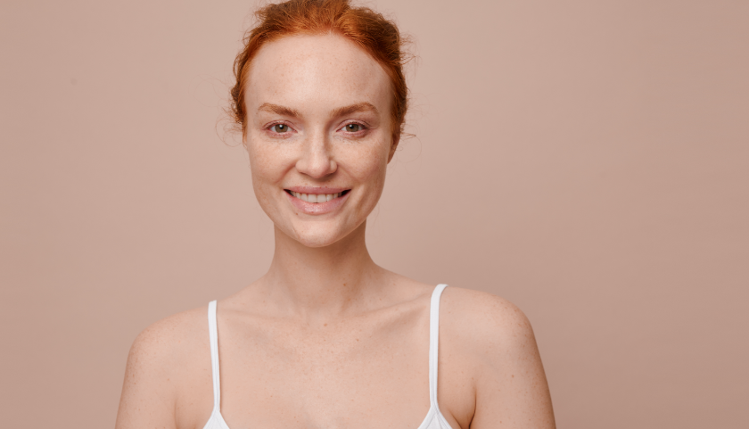 Pai Skincare - Cómo controlar el acné de espalda