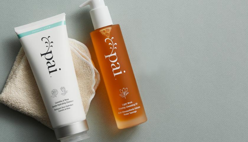 Tu año en el cuidado de la piel: lo mejor del blog 2019