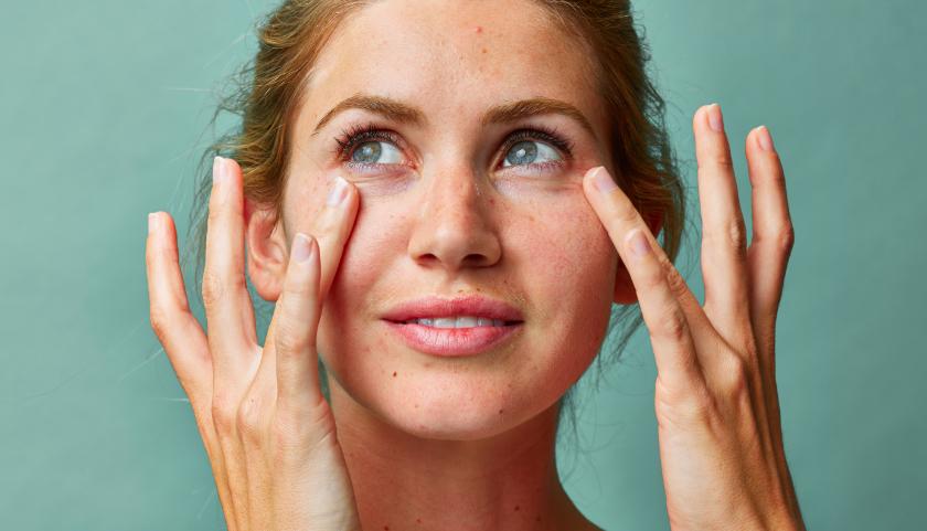 5 formas de ganar la temporada de fiestas con piel