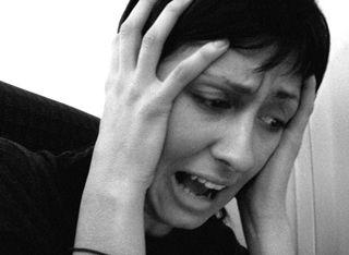Estos 5 alimentos y sustancias pueden causar ansiedad e insomnio