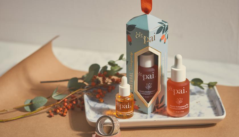 1604542513 122 Ideas de regalos de Navidad para amantes de la belleza