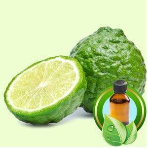 Aceite esencial de bergamota: beneficios para la salud