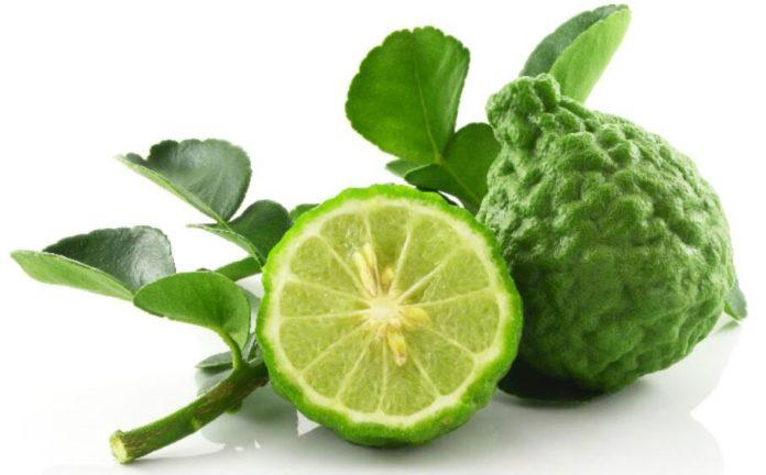 Beneficios para la salud del aceite esencial de bergamota