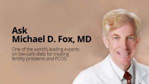 MichaelFoxQ y A_3