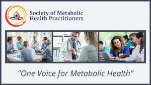 sociedad-de-practicantes-de-la-salud-metabólica