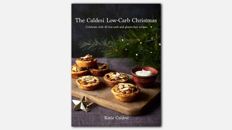 la-navidad-baja-en-carbohidratos-caldesi