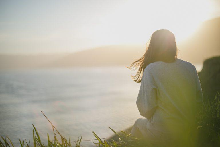 ¿Tu piel está deshidratada?  – La vida Pai