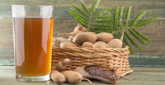 11 mejores beneficios del jugo de tamarindo para la piel, el cabello y la salud