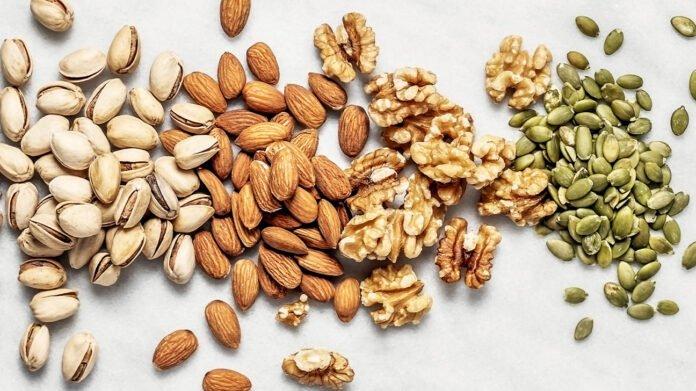 Alimentos saludables para comer después de la quimioterapia