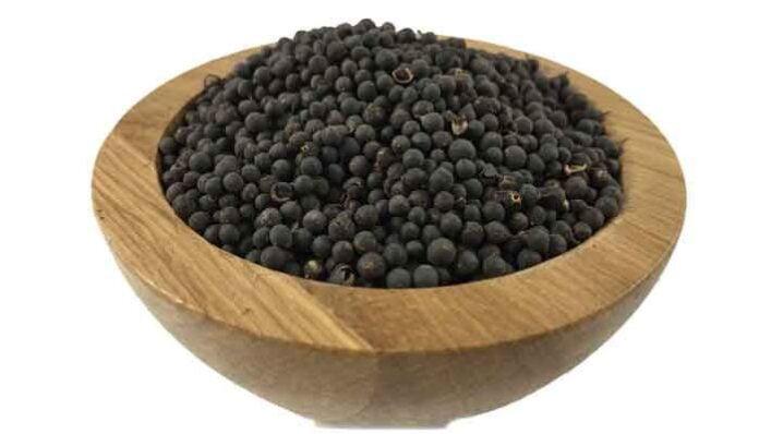Pimienta negra falsa: beneficios para la salud de la pimienta negra falsa