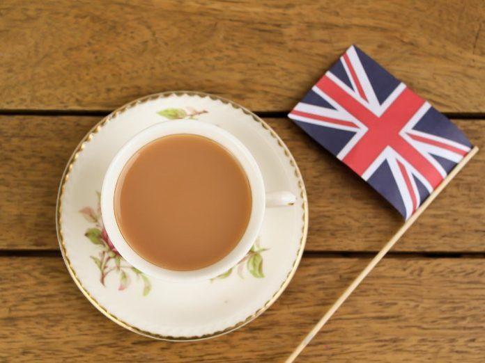 10 mejores beneficios para la salud del té inglés para el desayuno