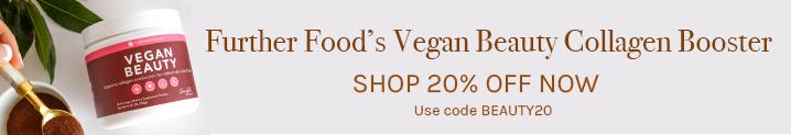 código adicional de alimentos