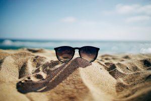 5 pecados del cuidado de la piel durante las vacaciones de verano que debes evitar