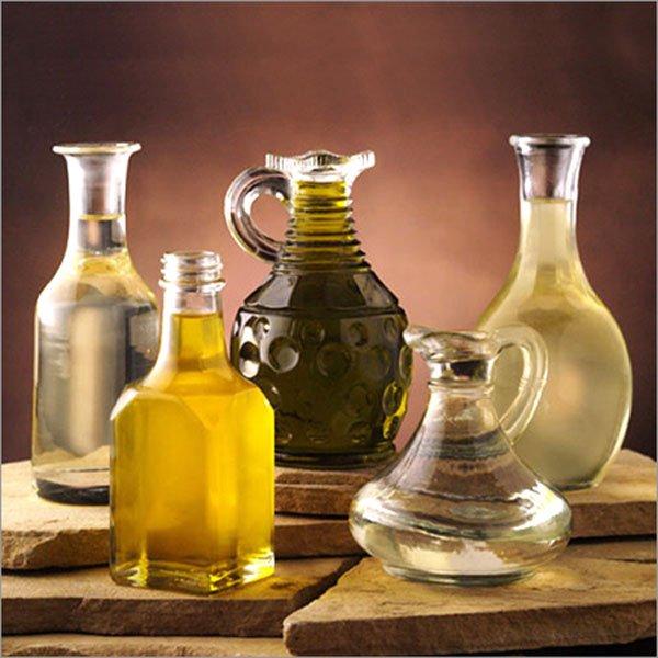 aceite esencial de madera de agar