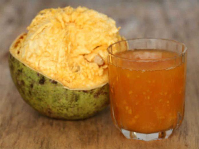 Beneficios para la salud del jugo de Bael: especial de verano