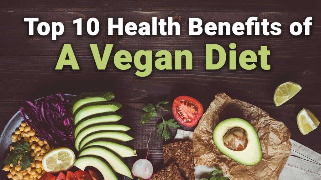 beneficios y riesgos de la dieta vegana