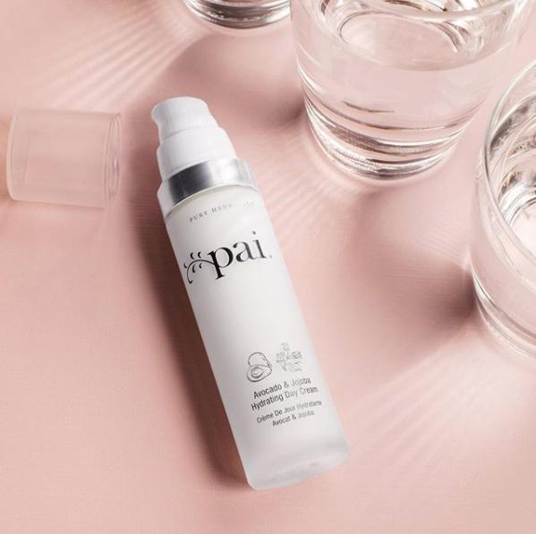 Tamsin responde a sus preguntas: mantener hidratada la piel propensa al acné