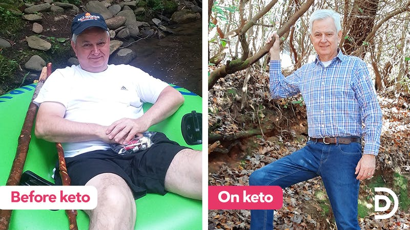 nick-before-and-on-keto