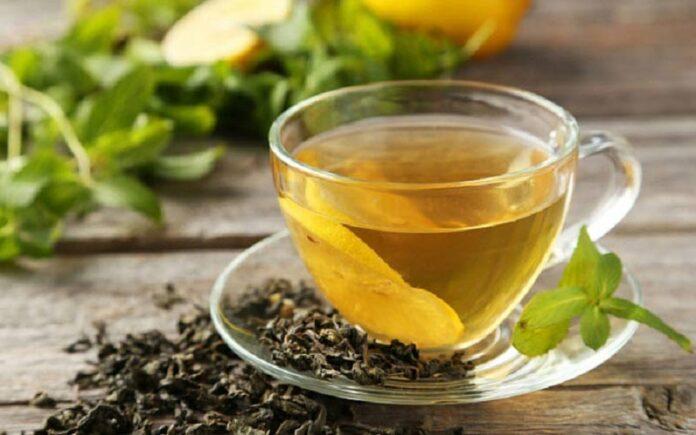Beneficios para la salud del té de Senna