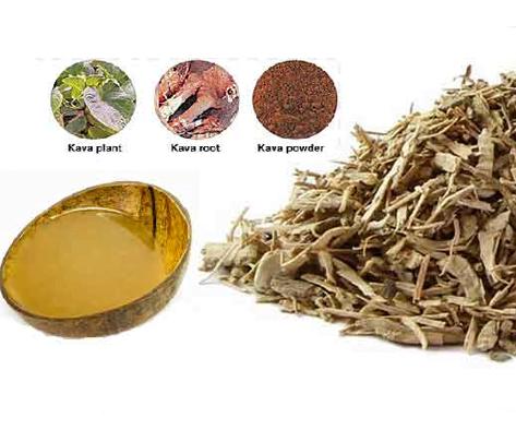 Kava: 7 increíbles beneficios para la salud