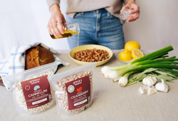 Una segunda mirada a la proteína vegetal menos atractiva del mundo
