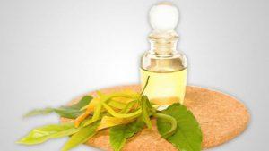 Beneficios para la salud del aceite esencial de ylang ylang
