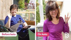 ss-kathy-antes-después